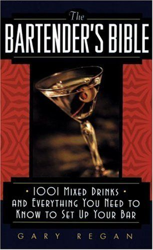 bartender's_bible