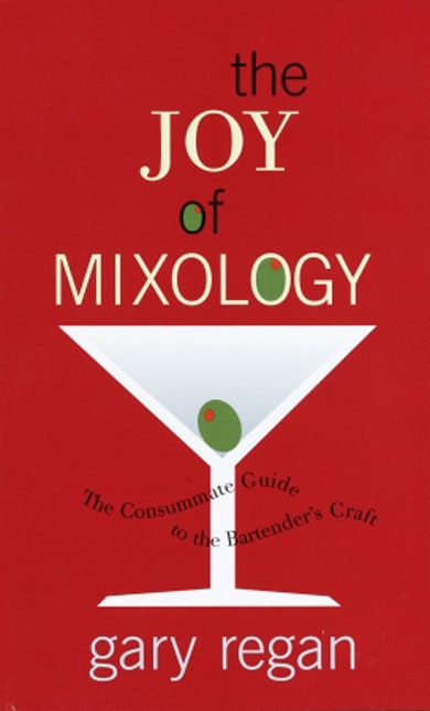 joy_of_mixology