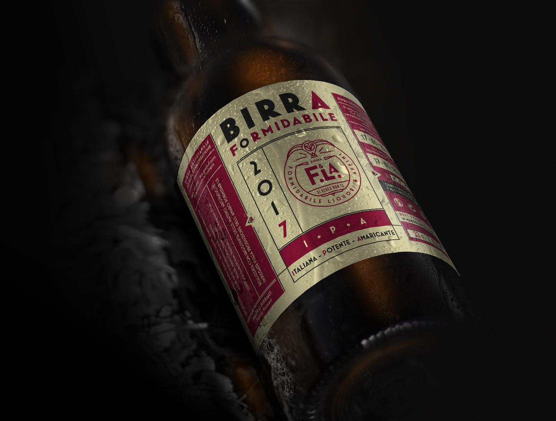 Birra Formidabile_1